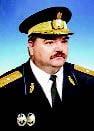 Gen.dr. EMIL STRĂINU
