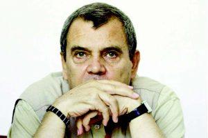 Nicolae Cabel