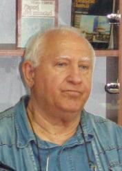 Ion Andreiță