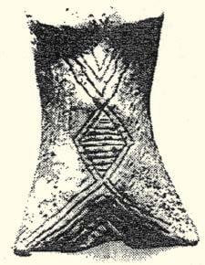Cuina Turcului, anii 10.650 î.e.n.