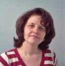 MIHAELA-MARIANA CAZIMIROVICI