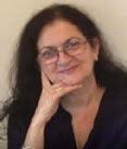CRISTINA SAVA (DIŢOIU) - psiholog -