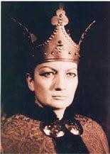 Leni Pintea Homeag în rolul Doamnei Clara
