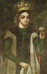 Ruxandra Lăpușneanu