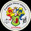 Fundatia literar istorica Stoika