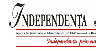Independenta Romana – Martie 2020 (An 6, Nr. 62)