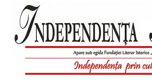 Independenta Romana – Octombrie 2019 (An 5, Nr. 57)