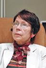 MAGDA STAVINSCHI - astronom