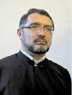 Pr. conf. dr. CLAUDIU COTAN
