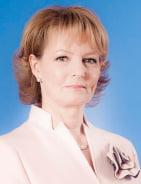 Principesa Margareta a României