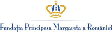 Fundaţia Principesa Margareta a României