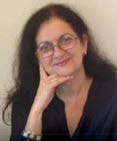 CRISTINA SAVA-DIŢOIU Psiholog-sociolog