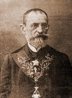 Căpitanul Constantin Moroiu