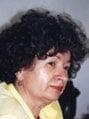 FLORICA GH. CEAPOIU