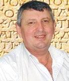 GEORGE CĂLIN