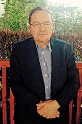 Mihai Neagu Basarab