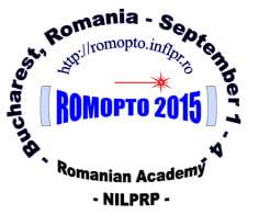 ROMOPTO 2015
