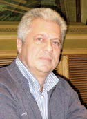 Valentin Tanase