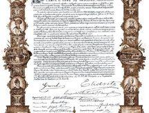 Actul Proclamării Regatului România