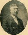 Romulus P. Voinescu