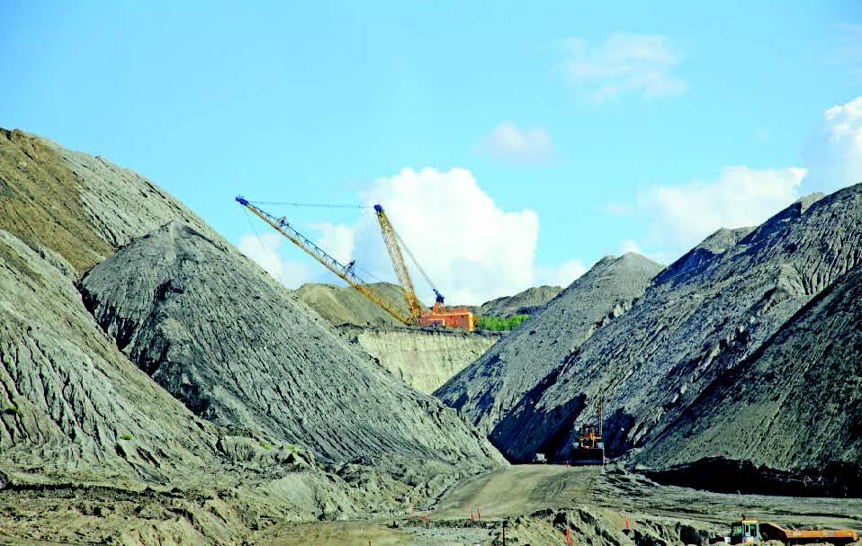 ziua-mineritului