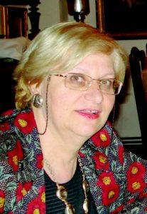 MIHAELA VINTILĂ Psiholog