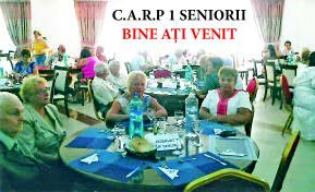 carp-1