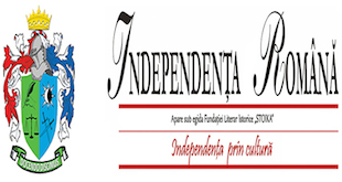 Independenta Romana – SEPTEMBRIE 2019 (An 5, Nr. 56)