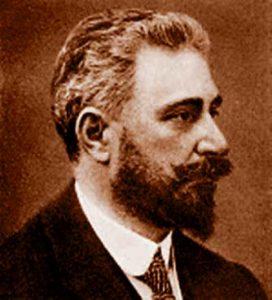 Ionel Brătianu