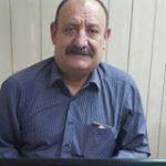 Costel Andreescu