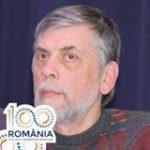 Emil Stanciu