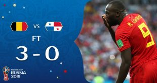Twitter Fifa World Cup