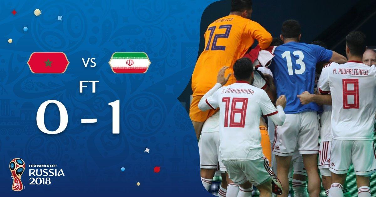 Sursa: FIFA.COM