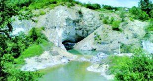 Lacul Miresei