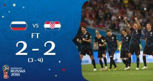 Sursa: Twitter World Cup