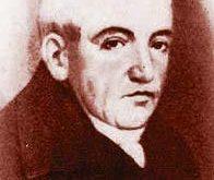 PETRU MAIOR (1760 - 14 februarie 1821)