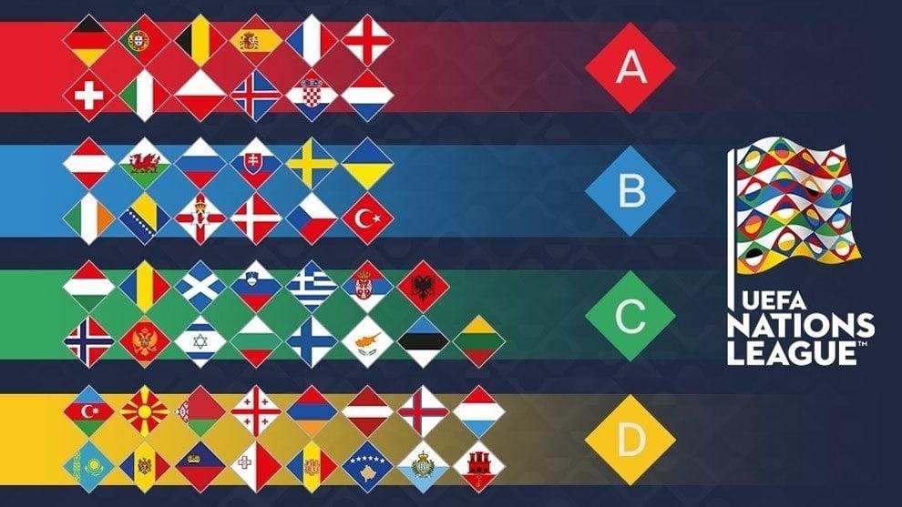 Sursa: UEFA.com