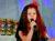 ADELINA MIHAELA ȚONE – Cântă, dansează și joacă teatru