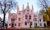 Castelul Sturdza - Miclăușeni