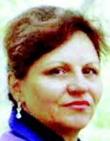 Creatii literare - ECATERINA CHIFU