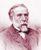 ION GHICA (12 august 1816 – 22 aprilie 1897)