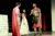 """LILIANA MIRCEA – """"Actoria m-a ajutat să ies din «carapace»"""""""