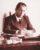 MIHAIL SEBASTIAN (18 octombrie 1907 – 29 mai 1945)
