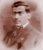 JERTFA CA TEMEI AL DĂINUIRII – CONSTANTIN STOIKA (14.02.1892-23.10.1916)
