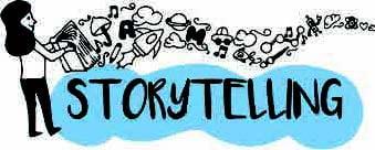 STORYTELLING - MARKETINGUL CAMPANIILOR ELECTORALE