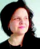 Creatii literare - MIHAELA-MARIANA CAZIMIROVICI