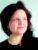 Creatii literare – MIHAELA-MARIANA CAZIMIROVICI