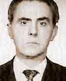 NICOLAE I. STĂNESCU