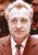 DIN ISTORIA SPORTULUI ROMÂNESC – POVESTEA LUI VALENTIN STĂNESCU, CEL CARE DĂ NUMELE STADIONULUI GIULEȘTI
