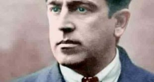 JEAN BART (Eugeniu P. Botez) - 28 noiembrie 1874 – 12 mai 1933